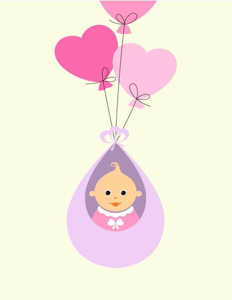 : BABY :