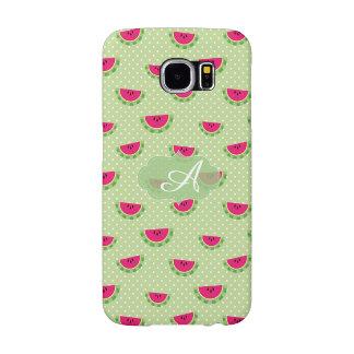 Samsung S5/ S6/ S7 Galaxy Case