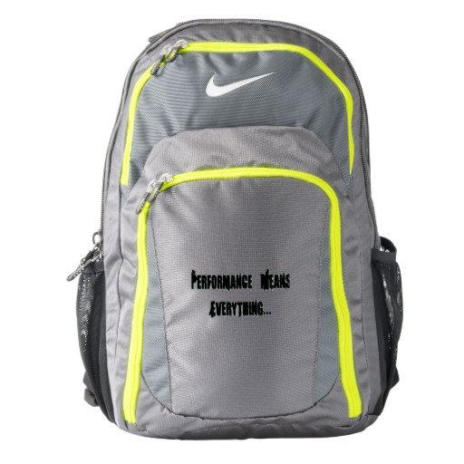 09.)  HAMbWG - BackPacks, Totes, Messenger Bag
