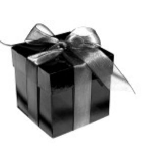 Gifts & Keepsakes