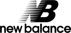 NB New Balance