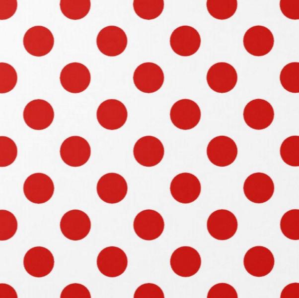 Polka dots