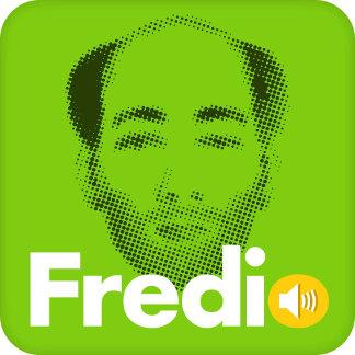 ● Fredio