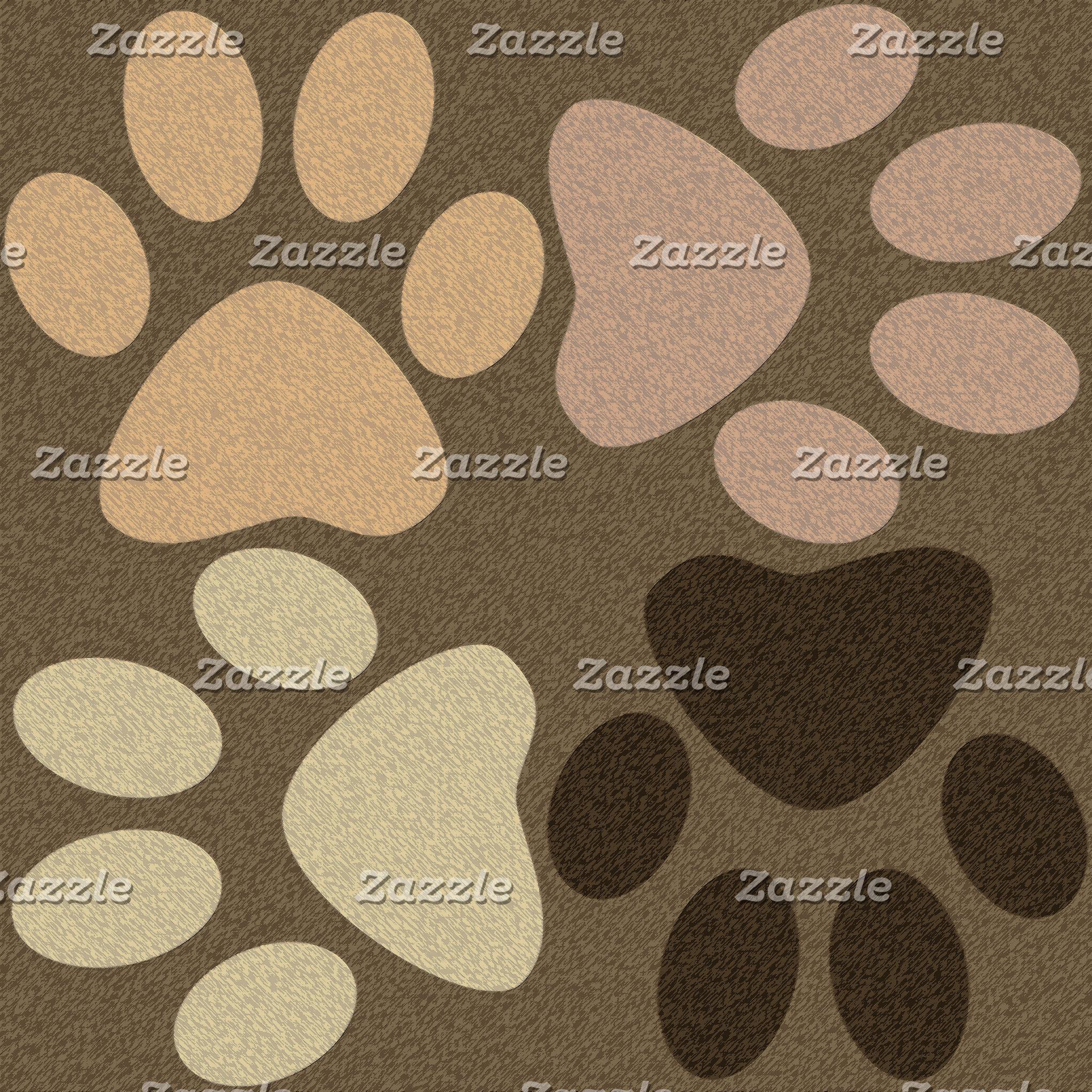 Tiled Pattern Designs