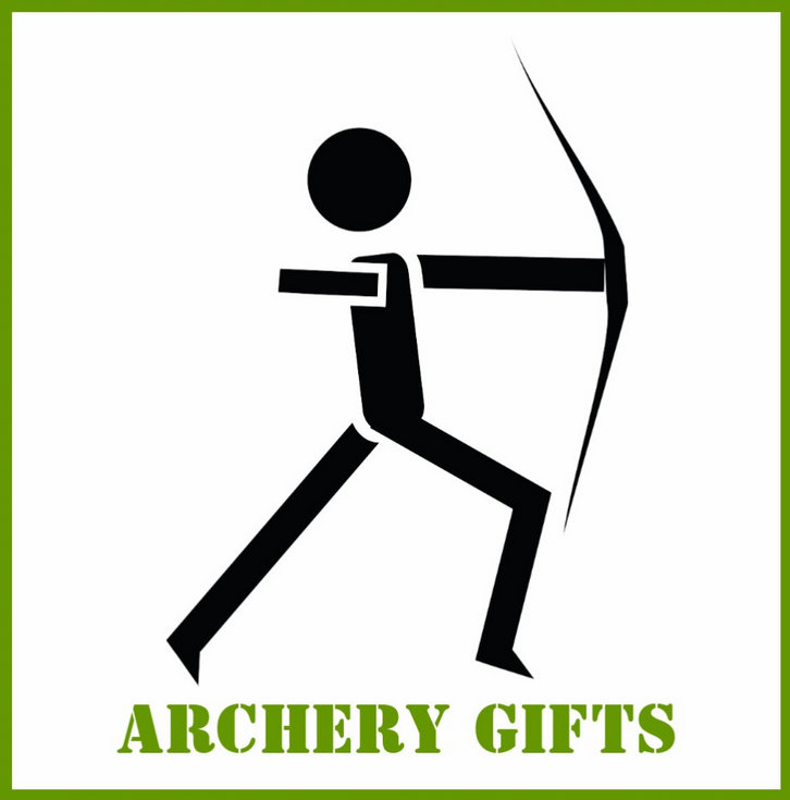 Archery gifts