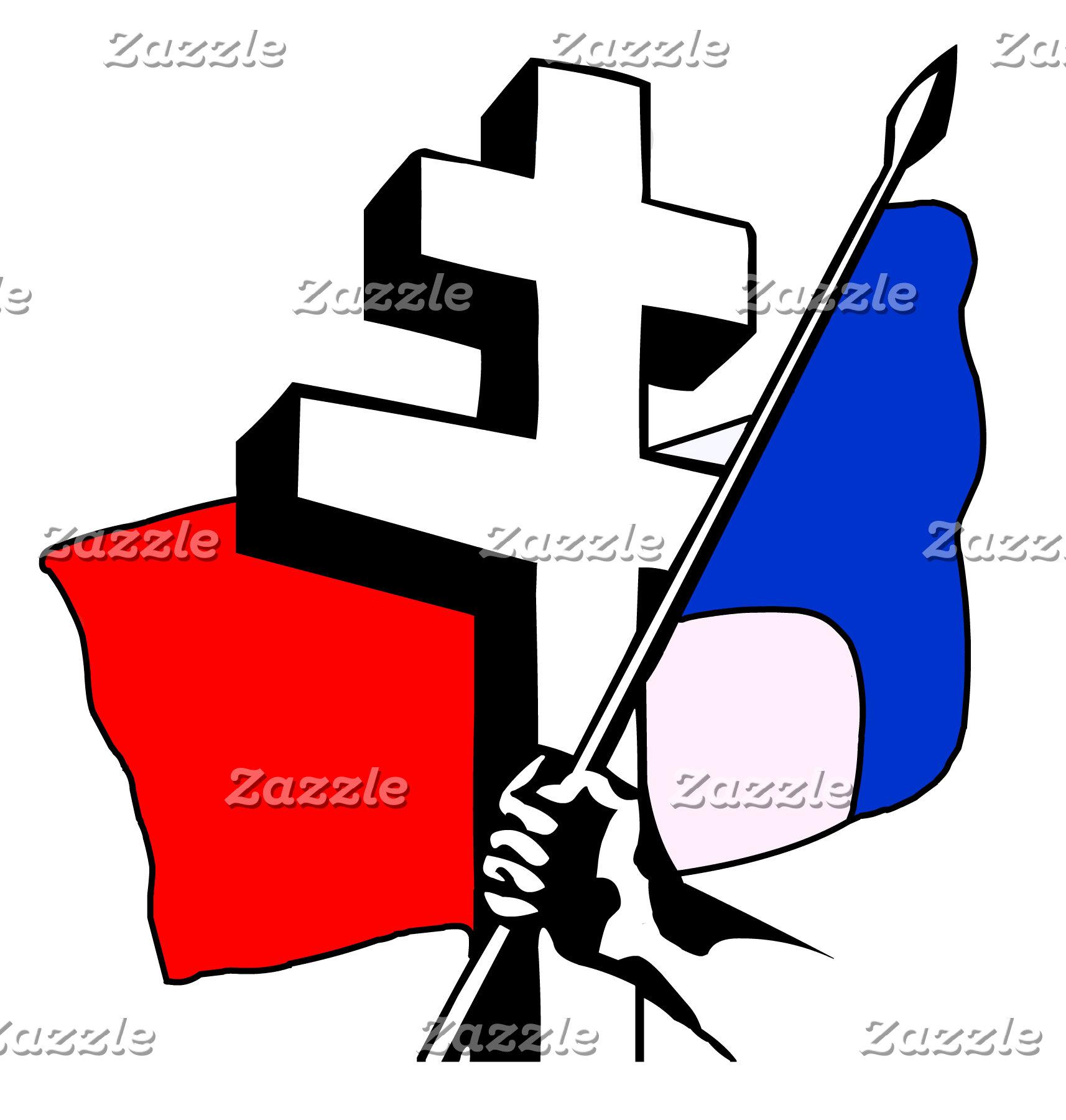 GAULLISME & REPUBLICAINS
