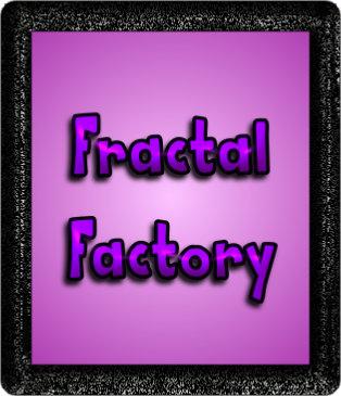 Fractal Fun