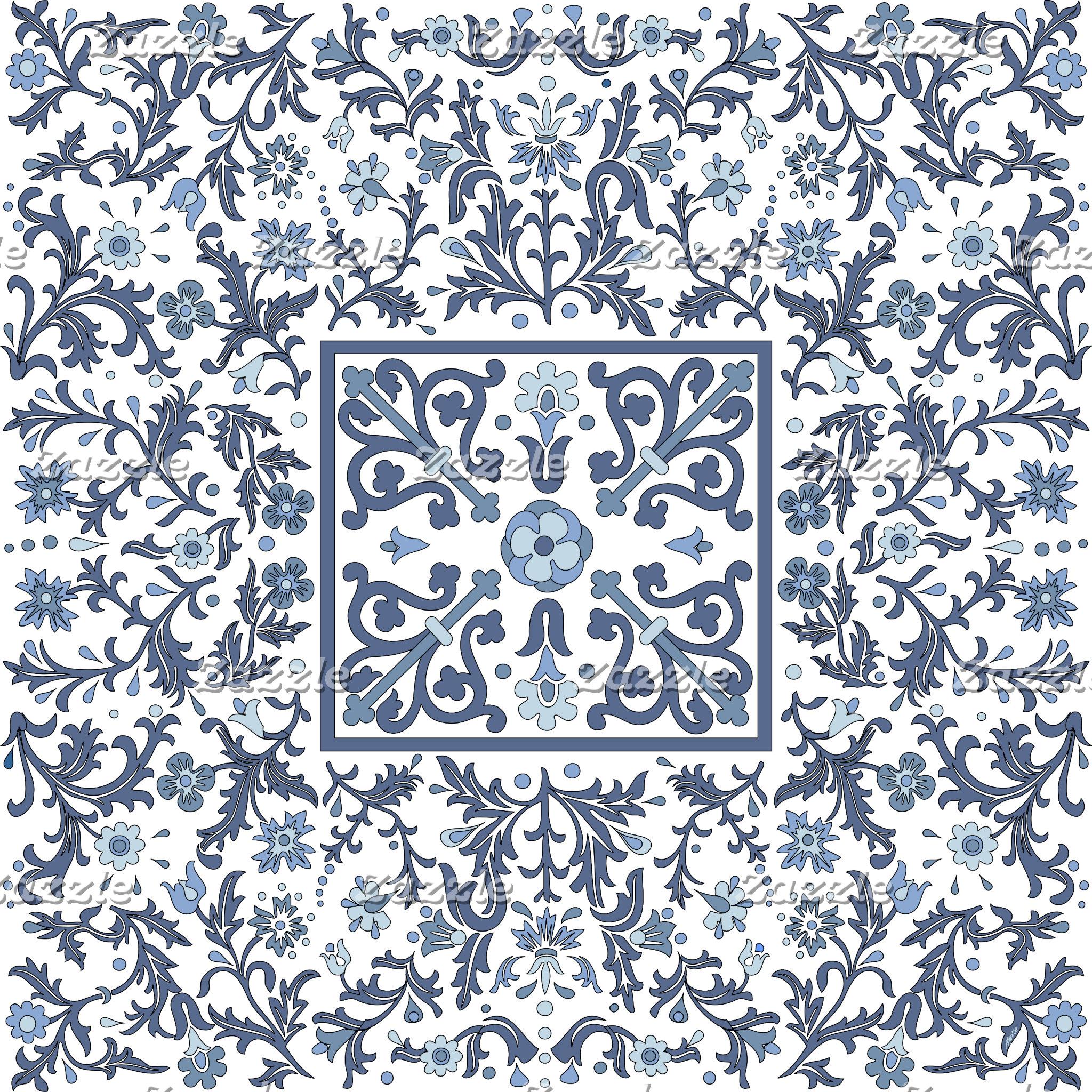 Ornate Designs