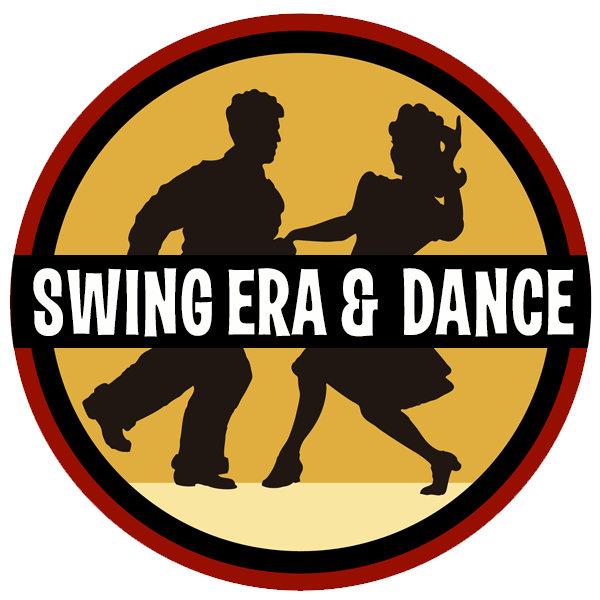 Swing Era + Dance