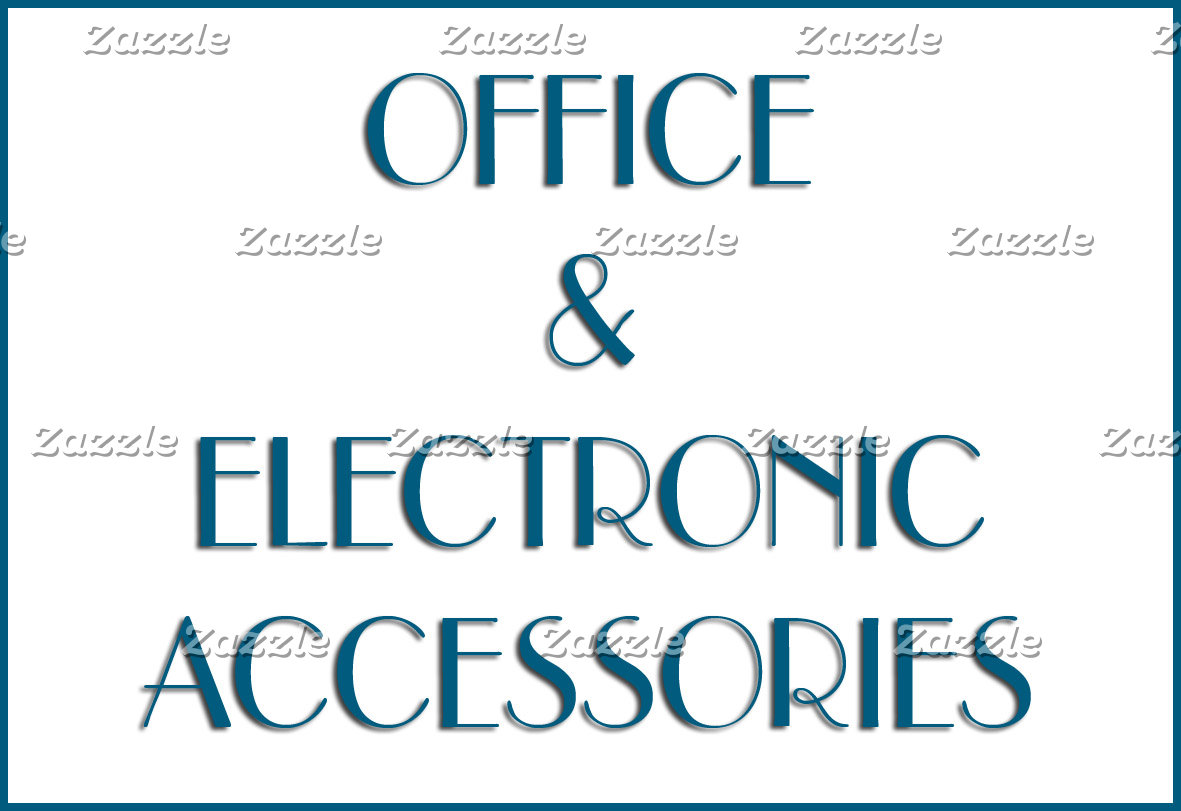 Home Office & Electronics