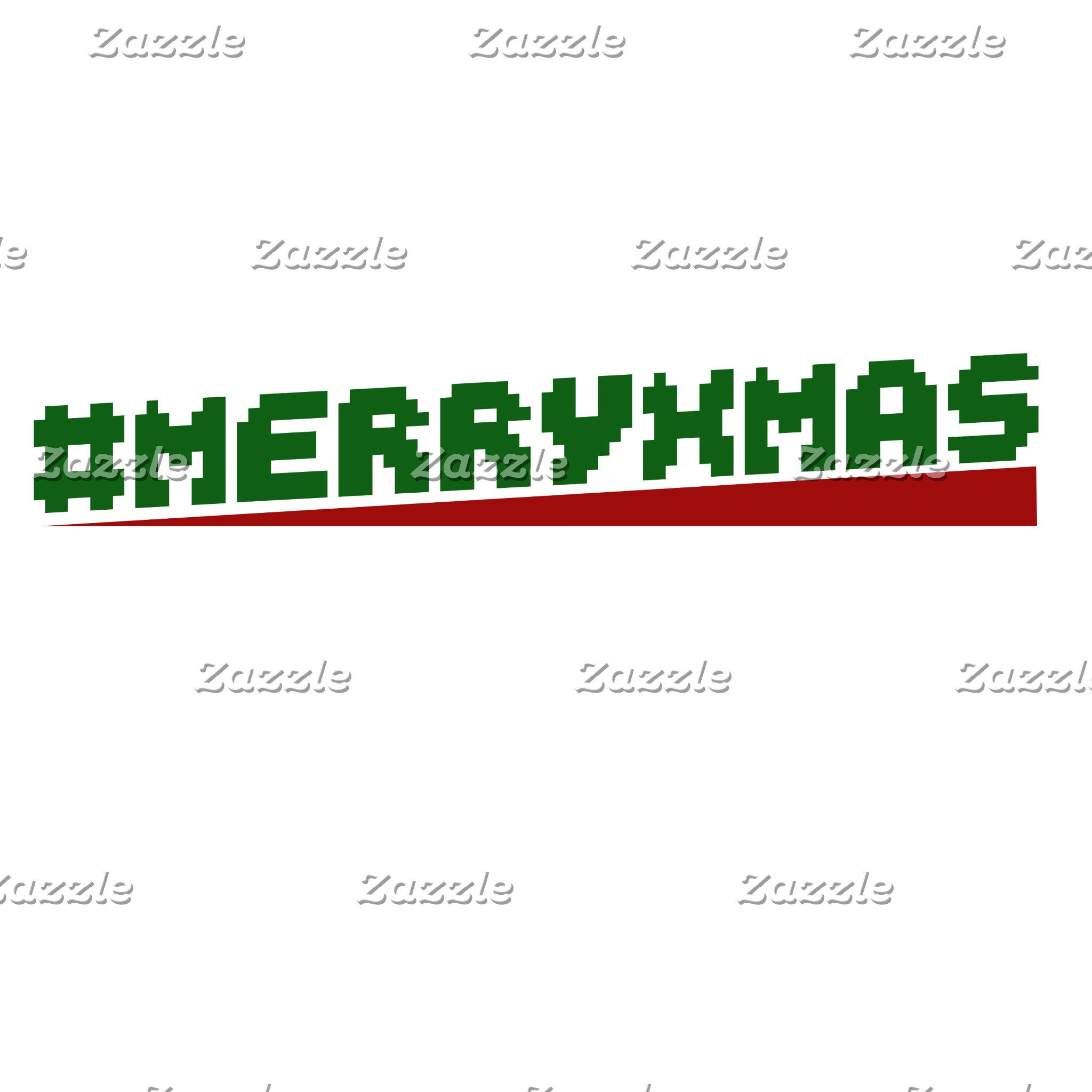 #merryxmas