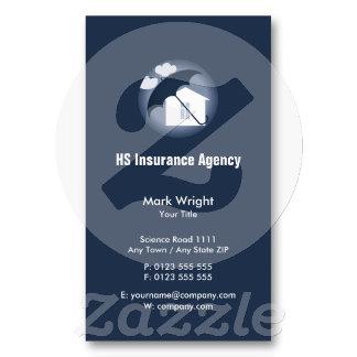 ► Home insurance