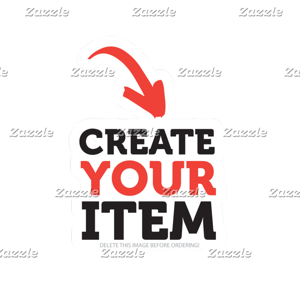 ! Create Your Own !
