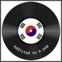 Addicted to Kpop