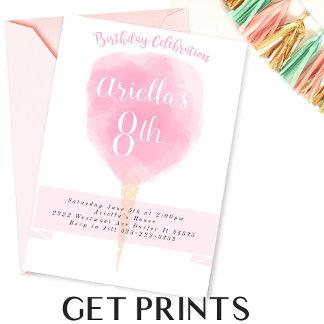 Get Prints!