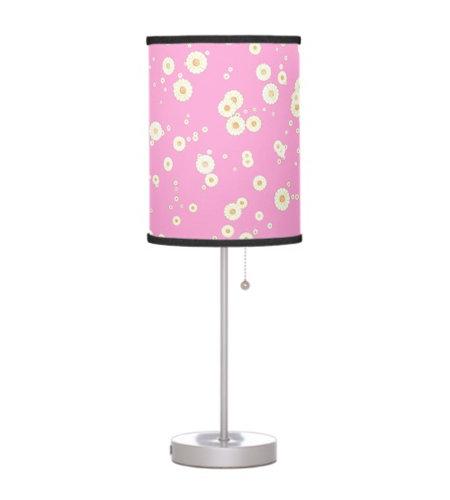 Lamps & Nightlights