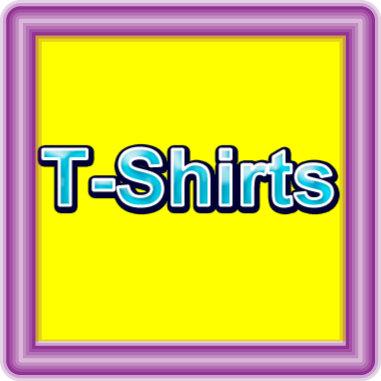 Trinidad and Tobago T-Shirts