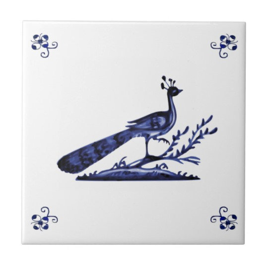 Coasters/Magnets/Tiles