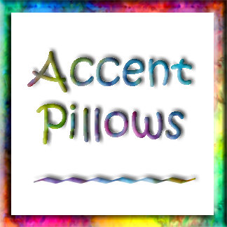 Accent Pillows