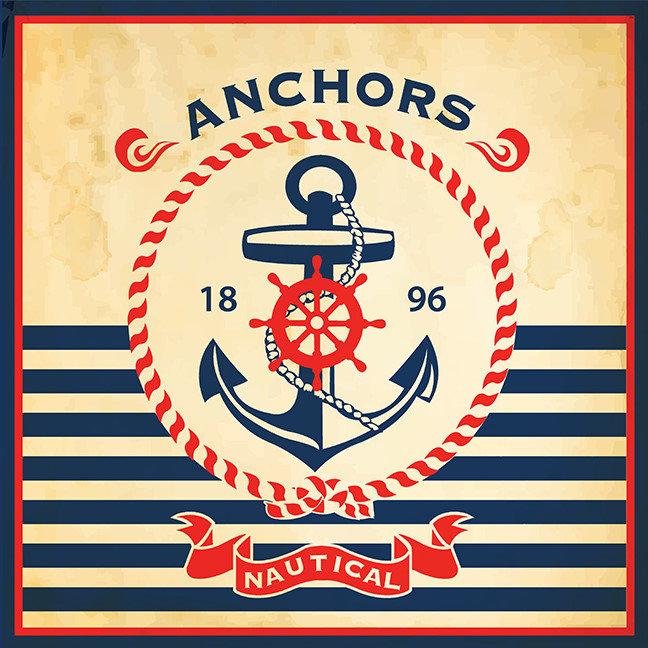 Anchors