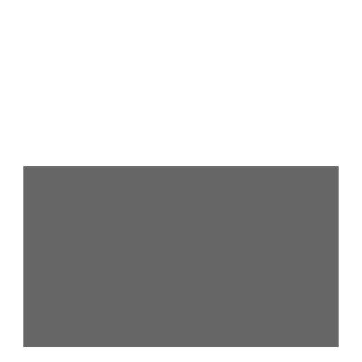 米スタンダード(8.89 x 5.08cm)
