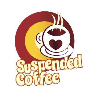 Caffe Sospesso