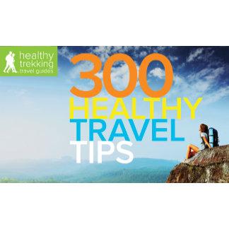 Healthy Trekking