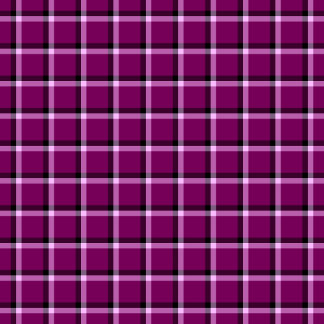 ■ Checked ■ Purple