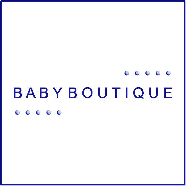 ✓ Baby Boutique