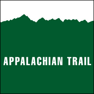 Appalachian Trail (Elevation)