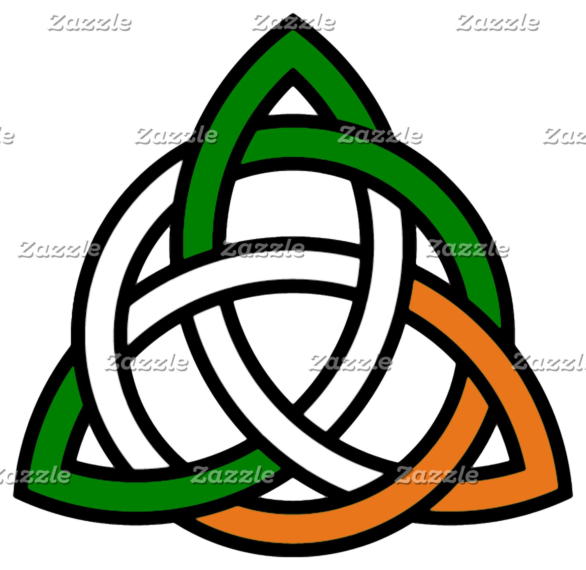 Irish Surnames