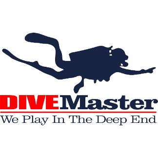 DIVEMaster