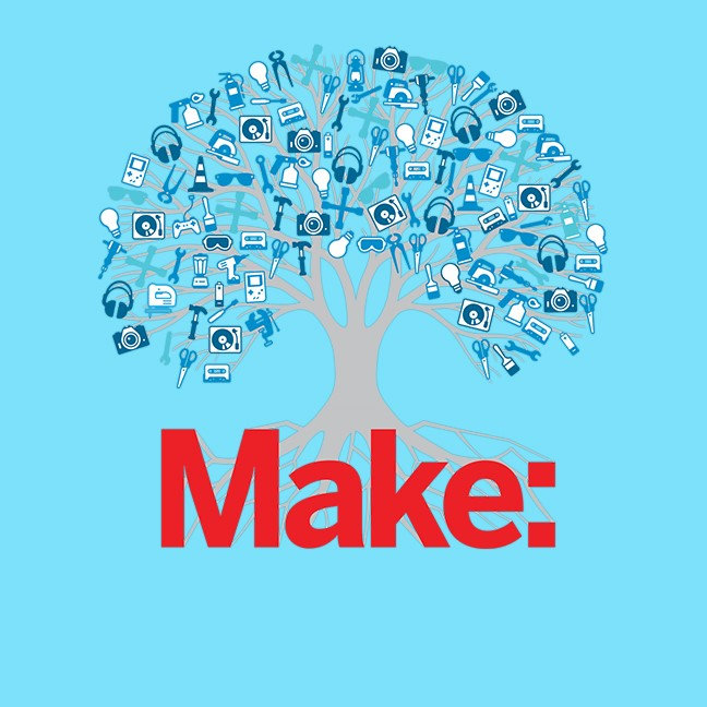 Make Tree