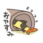ぺんぎん丸-Penguin_maru-