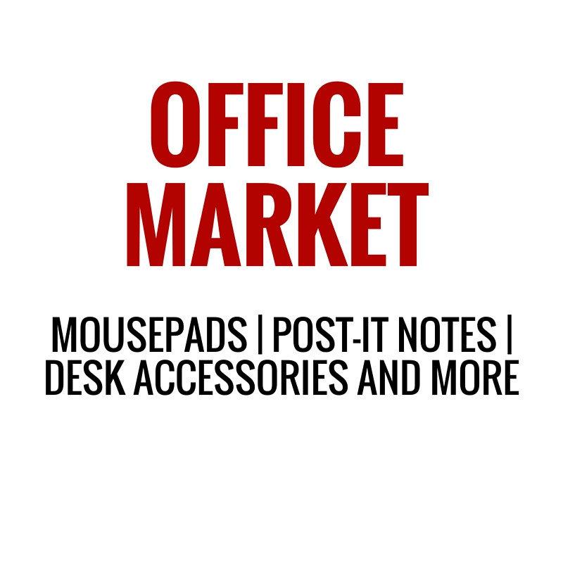 OFFICESHOP