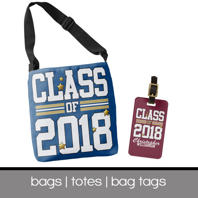 Bags | Totes | Tags