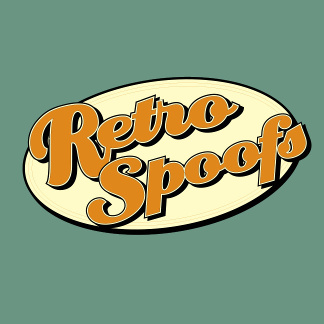Retro Spoofs
