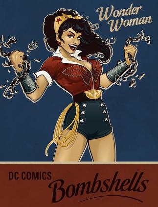 DCコミックアイテム