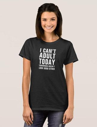 サイバーマンデーセール人気第3位Tシャツ