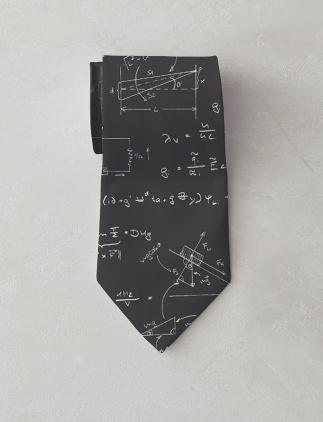オリジナルネクタイデザイン