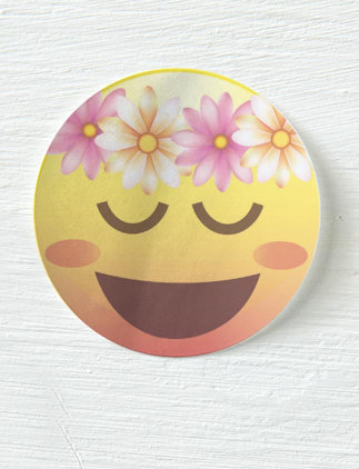 Emojiデザイン