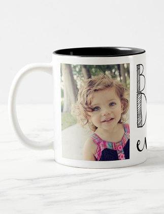 オリジナルマグカップデザイン