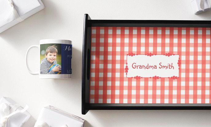 祖父母の方へ