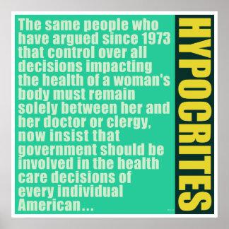 中絶賛成派です - 中絶はいけないこと?どんな理由 …