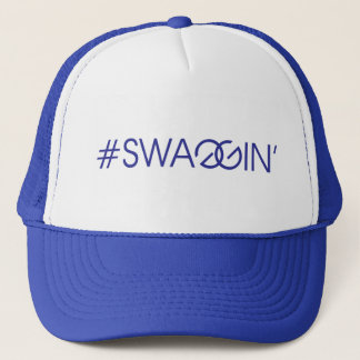 Swagg キャップ