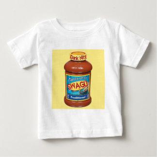 Swaguカバー ベビーTシャツ