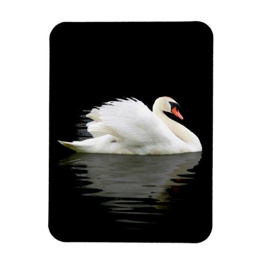 Swan マグネット