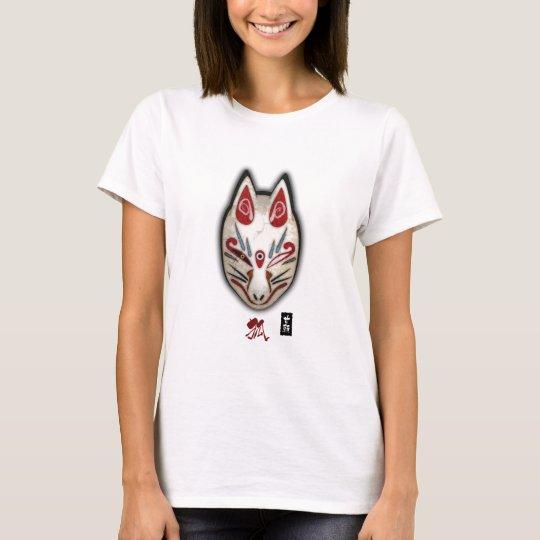SWEET HEADS #FMR Tシャツ