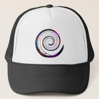 Swirl2.jpg キャップ