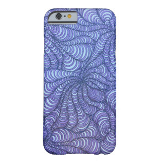 Sydのサングリエ Barely There iPhone 6 ケース